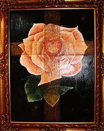 Rose (Petra Hoffmann)